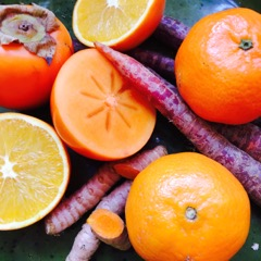 bioreine-gezonde-voeding