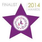 mandw-2014-award-logo-finalist-web_1