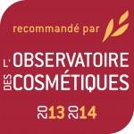 observatoire cosmetique FR