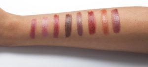 ec-lipstick-colours