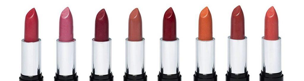 odylique-lipstick-bioreine