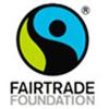 awards-fairtrade