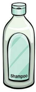 shampoo-bottle-119x300