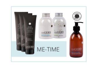 metime care of gerd