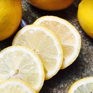 2018-bioreine-healthy-lifestyle-citrus-odylique-cogerd