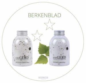 kerst-berkenblad-cogerd-bioreine*